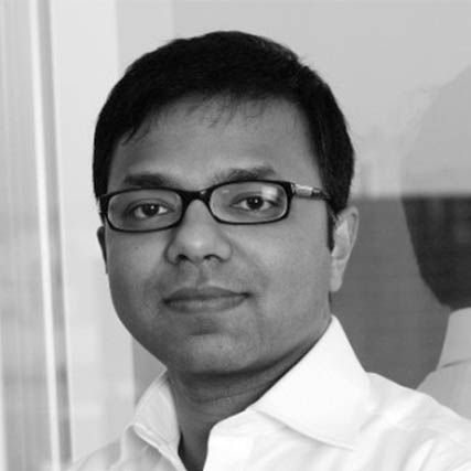 Asit Gupta